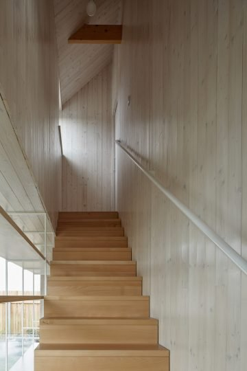 mjolkarchitects_architecture-11