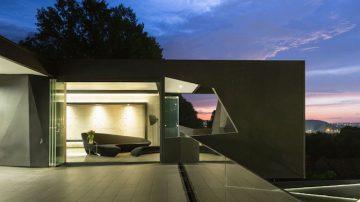 nicovandermeulen_architecture-02