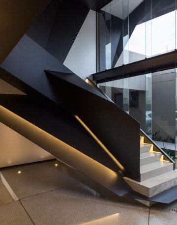 nicovandermeulen_architecture-07