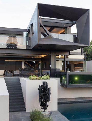 nicovandermeulen_architecture
