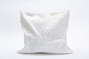 origamipillow_dailybasics
