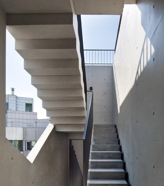 saeminoh_architecture_006
