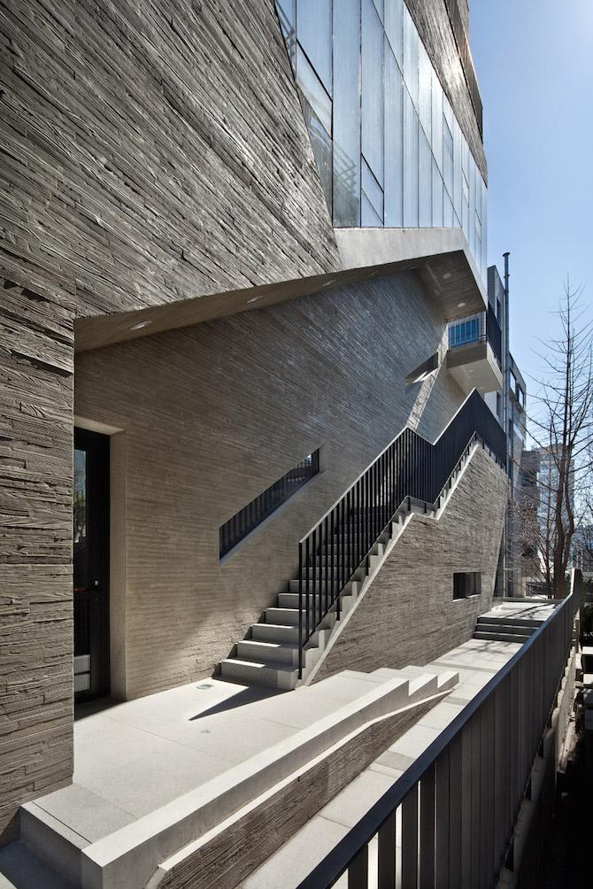 saeminoh_architecture_009