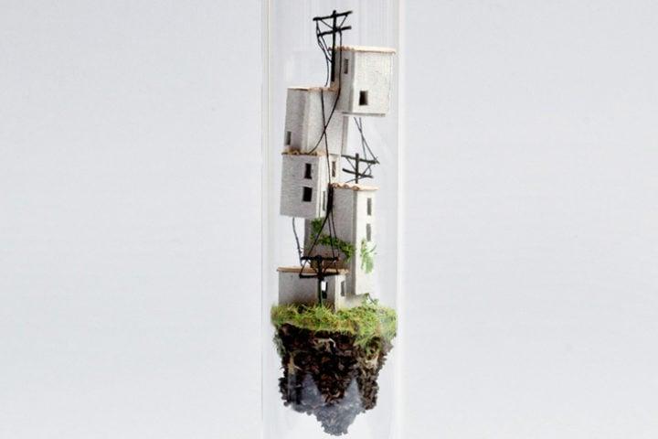 sculptures_pre