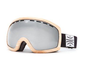 snowboardbrille_dailybasics