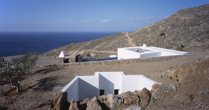 syros_architecture_002