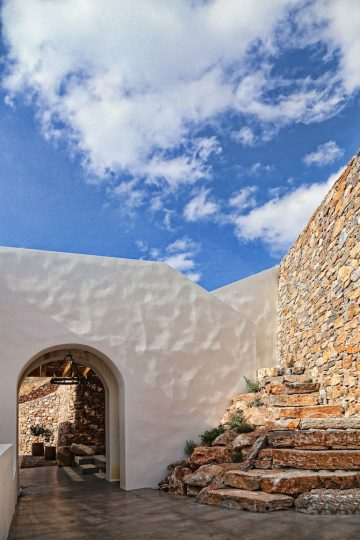 syros_architecture_003
