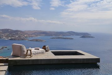 syros_architecture_009