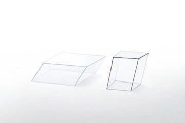 tables_pre
