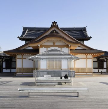 tokujin_architecture-00