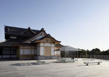tokujin_architecture-01iii
