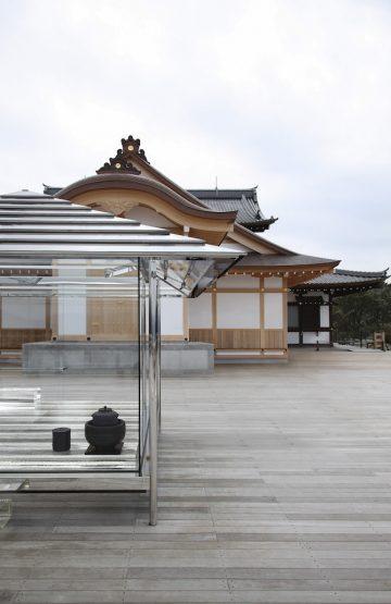 tokujin_architecture-02ii