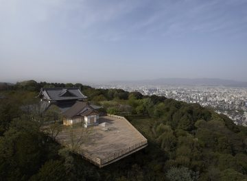 tokujin_architecture-12