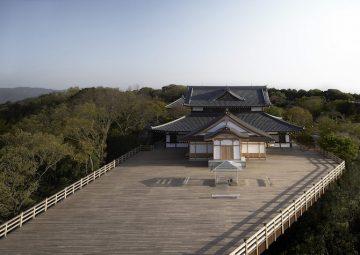 tokujin_architecture-1ii