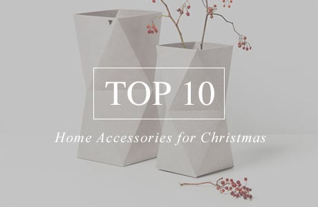 top10_homeaccessories_pre