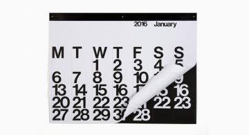 wandkalender_dailybasics