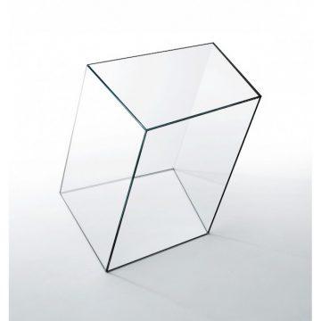 wireframe_design-01