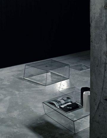 wireframe_design-03