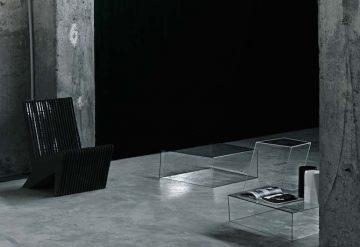 wireframe_design-04
