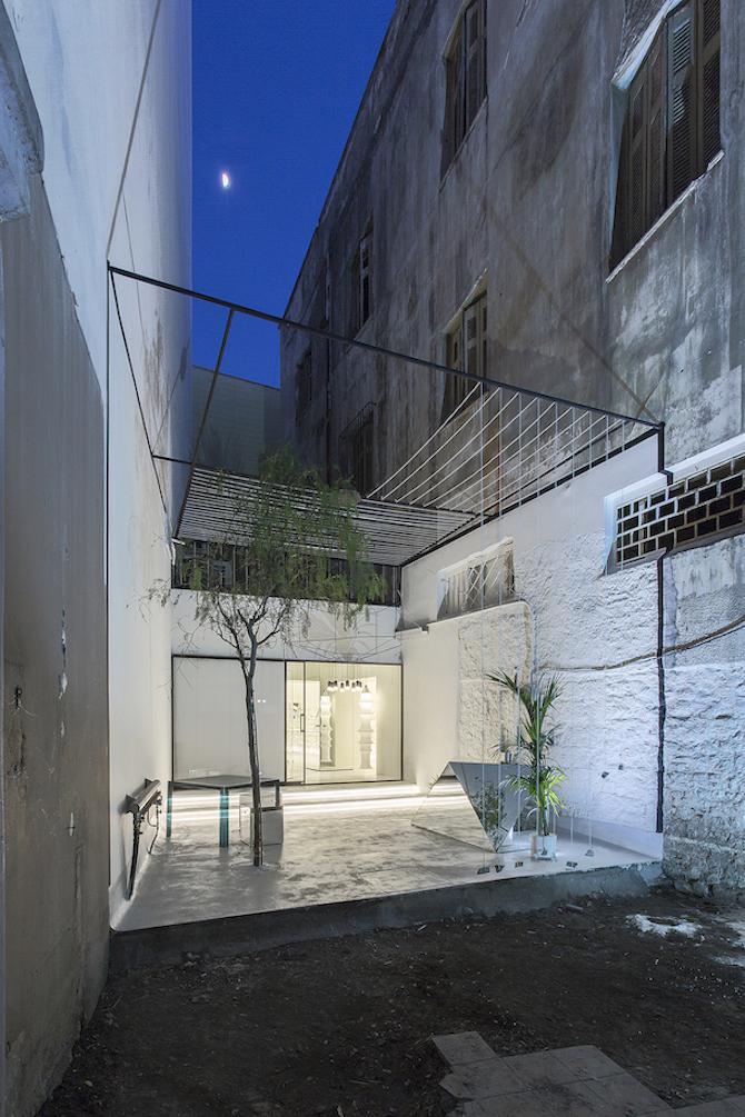 314C_29_architecture_007