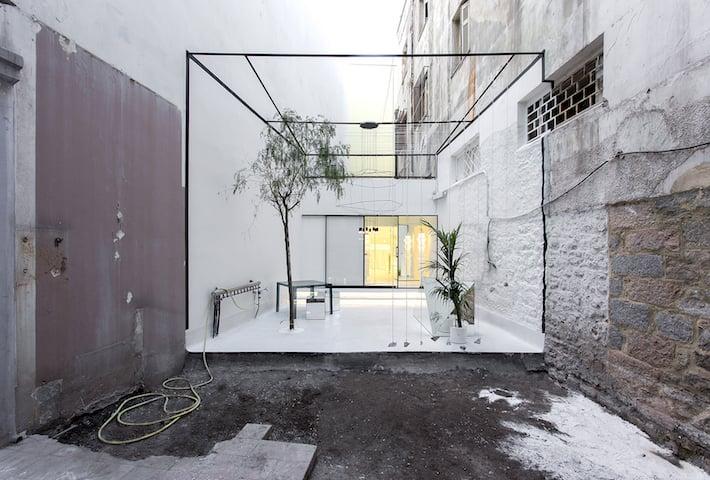 314C_29_architecture_pre