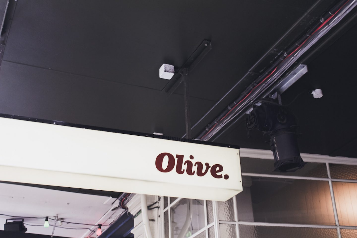 A_olive_001