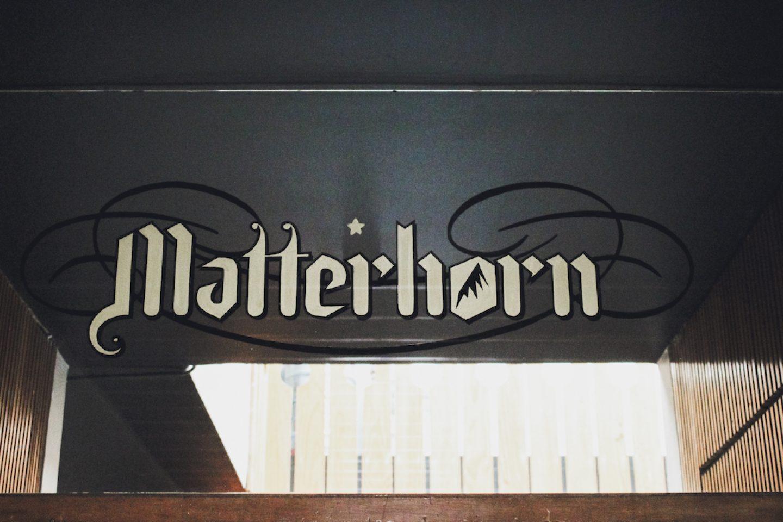 C_matterhorn_001