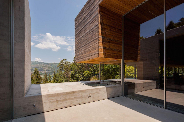 CarvalhoAraujo_architecture-04