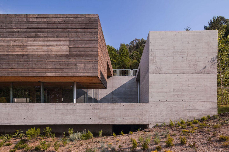 CarvalhoAraujo_architecture-05