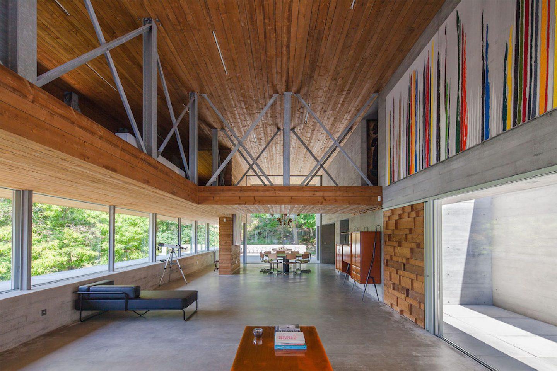 CarvalhoAraujo_architecture-06