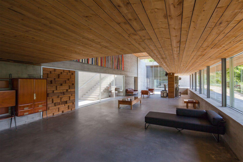 CarvalhoAraujo_architecture-07