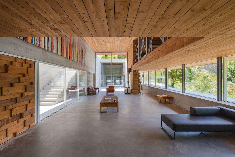 CarvalhoAraujo_architecture-08