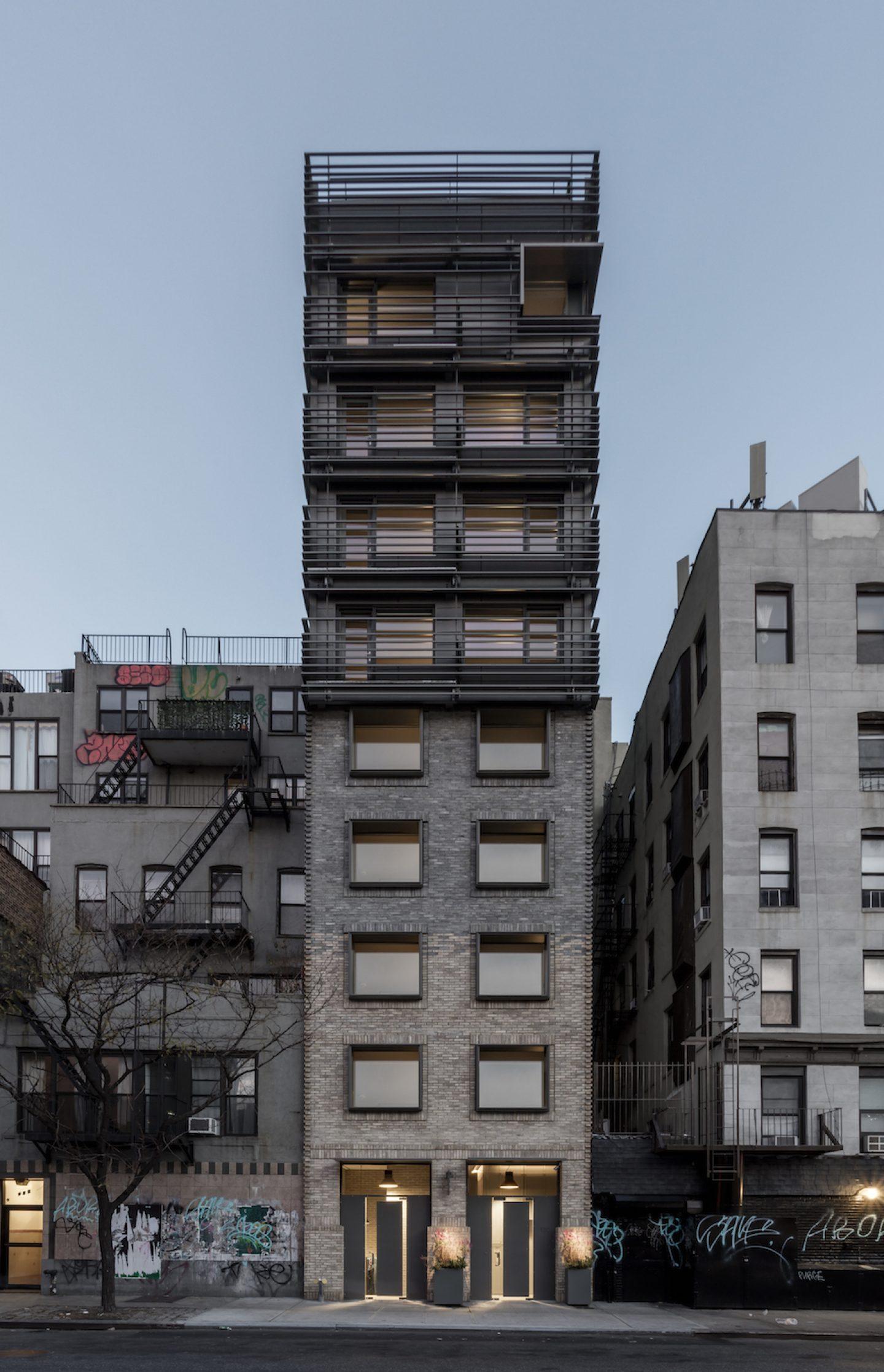 Grzywinski+Pons_architecture - External - 01