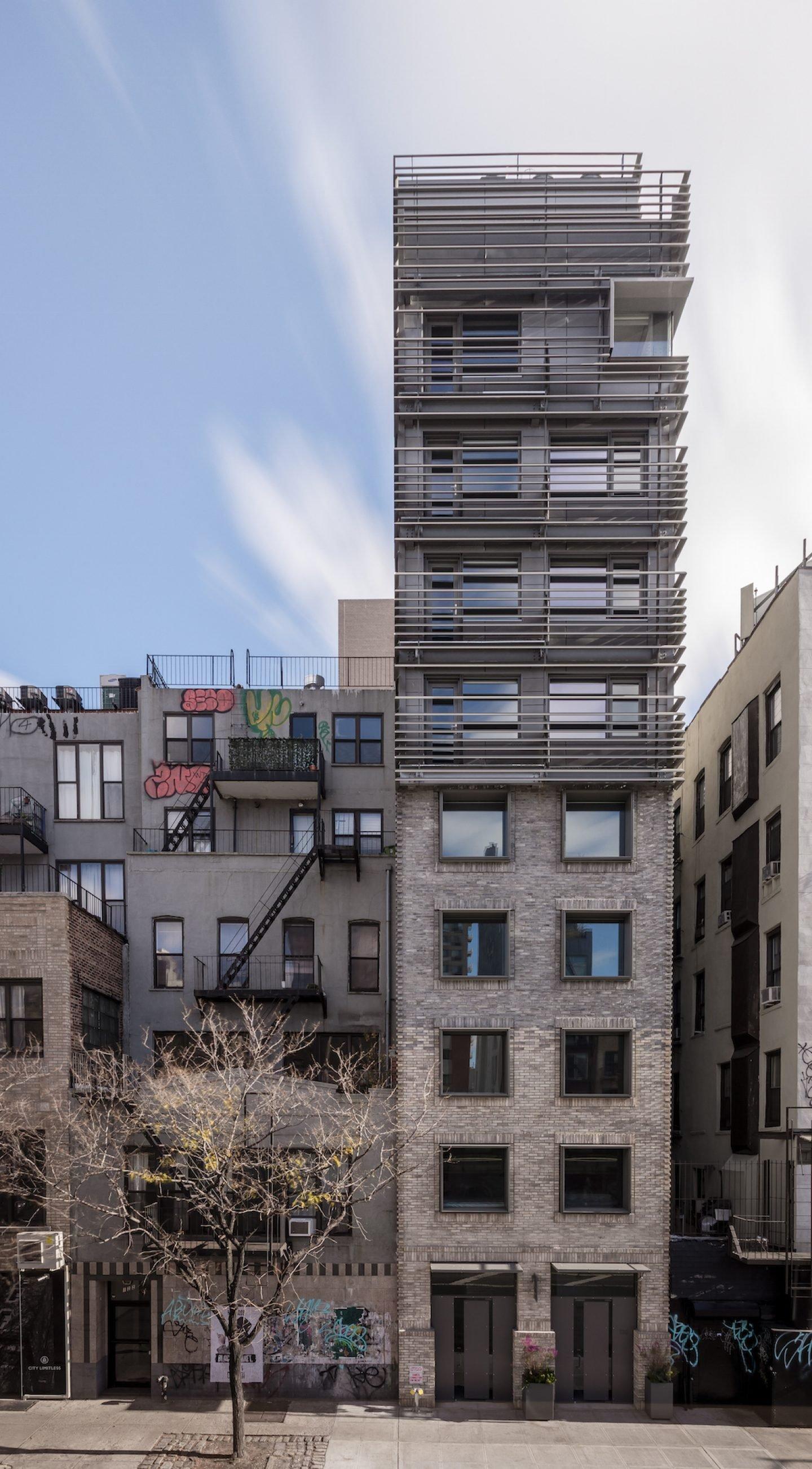 Grzywinski+Pons_architecture - External - 05