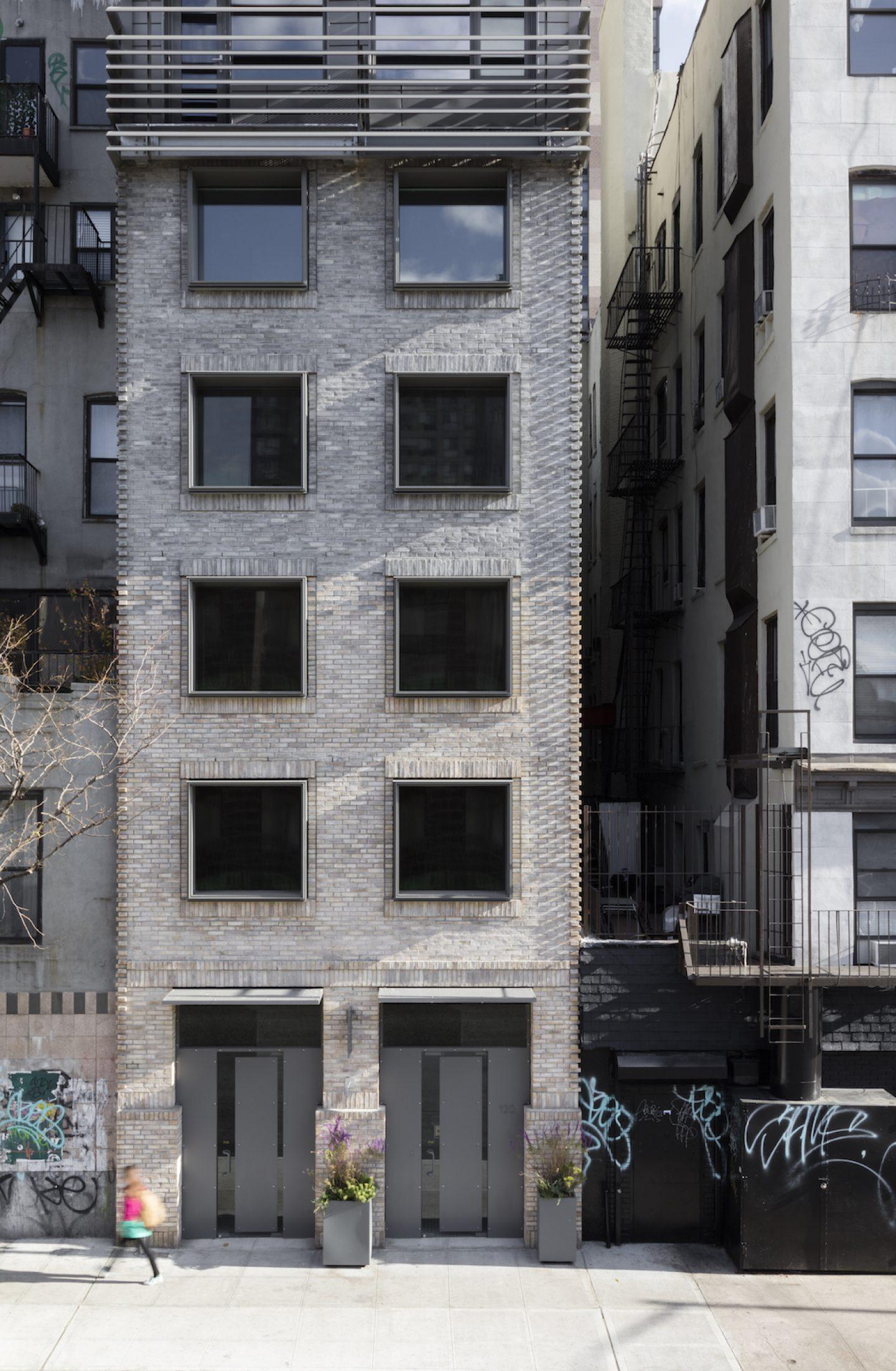 Grzywinski+Pons_architecture - External - 09