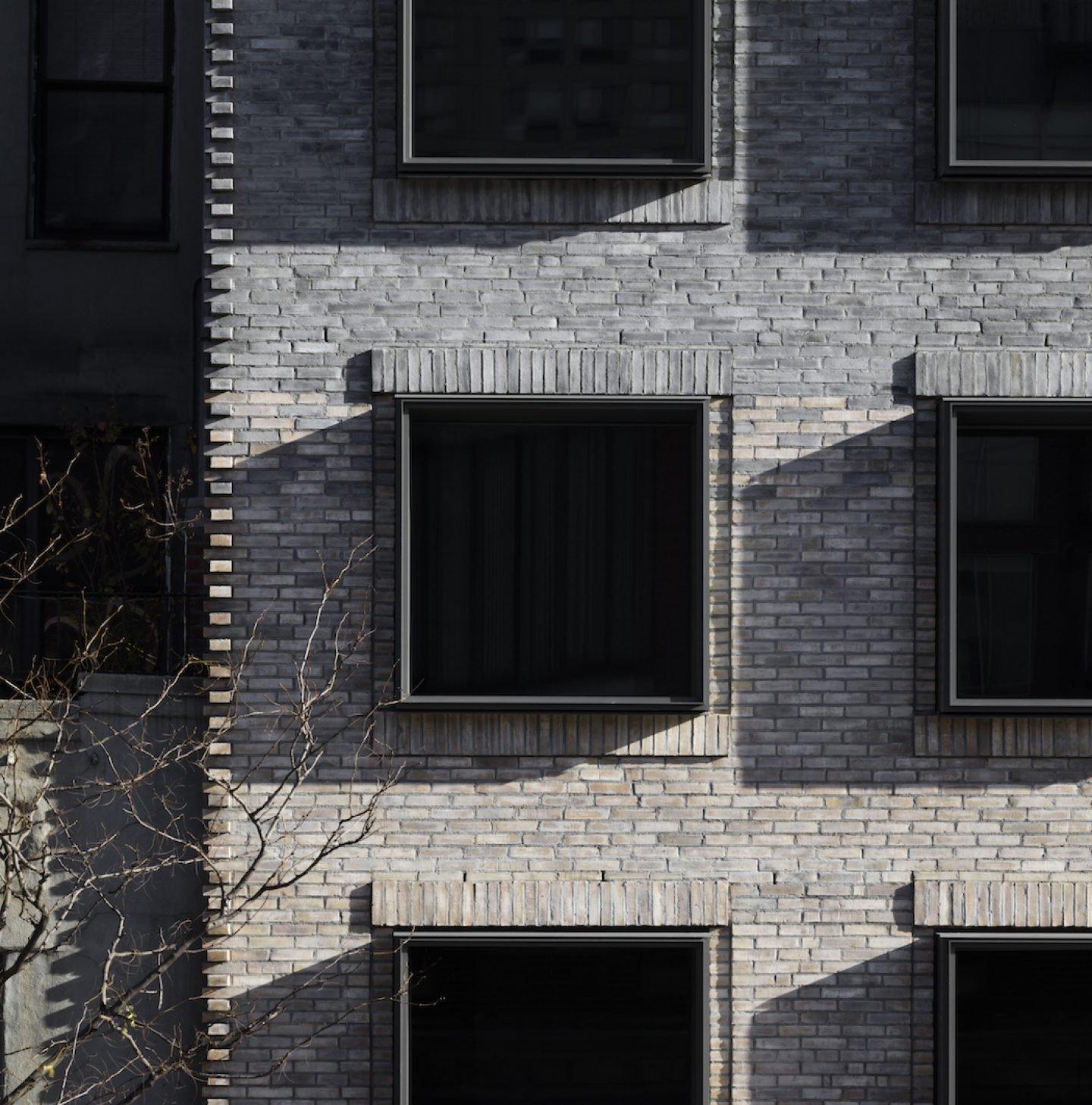 Grzywinski+Pons_architecture - External - 14