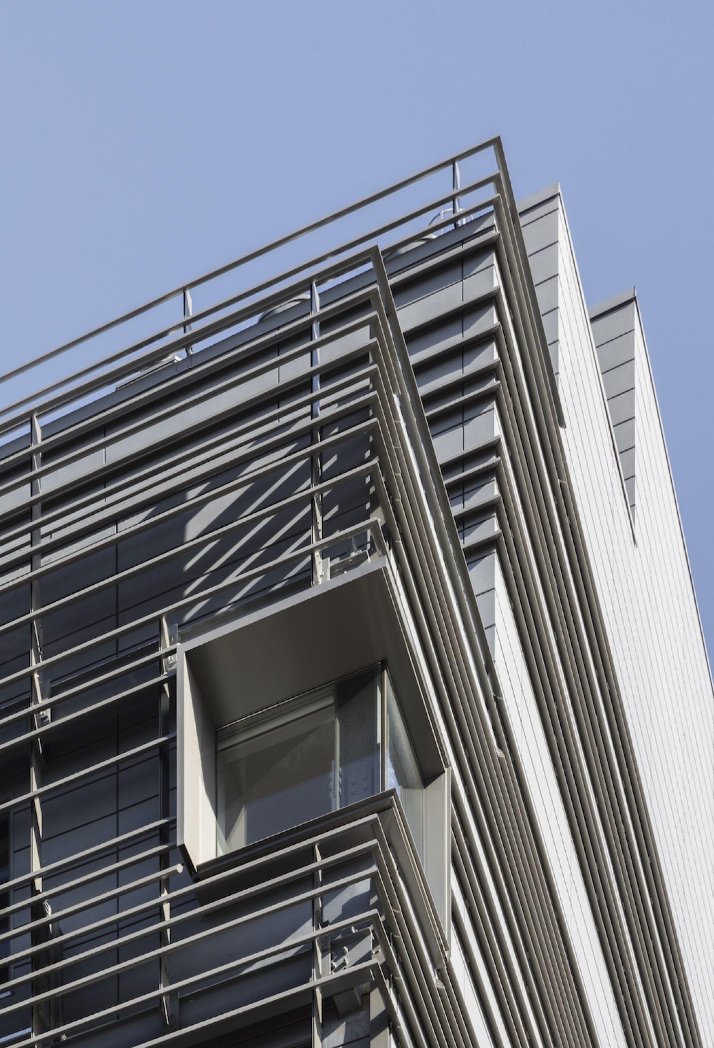 Grzywinski+Pons_architecture - External - 15