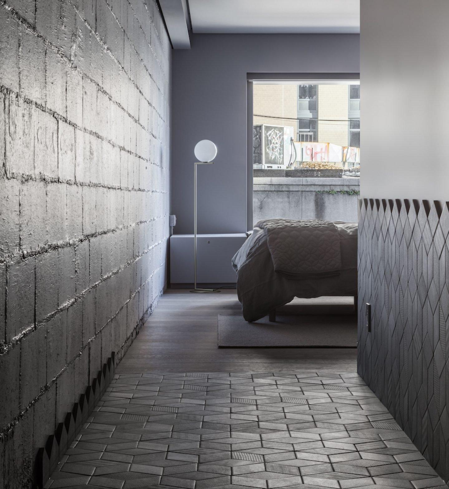 Grzywinski+Pons_architecture - Internal - 06
