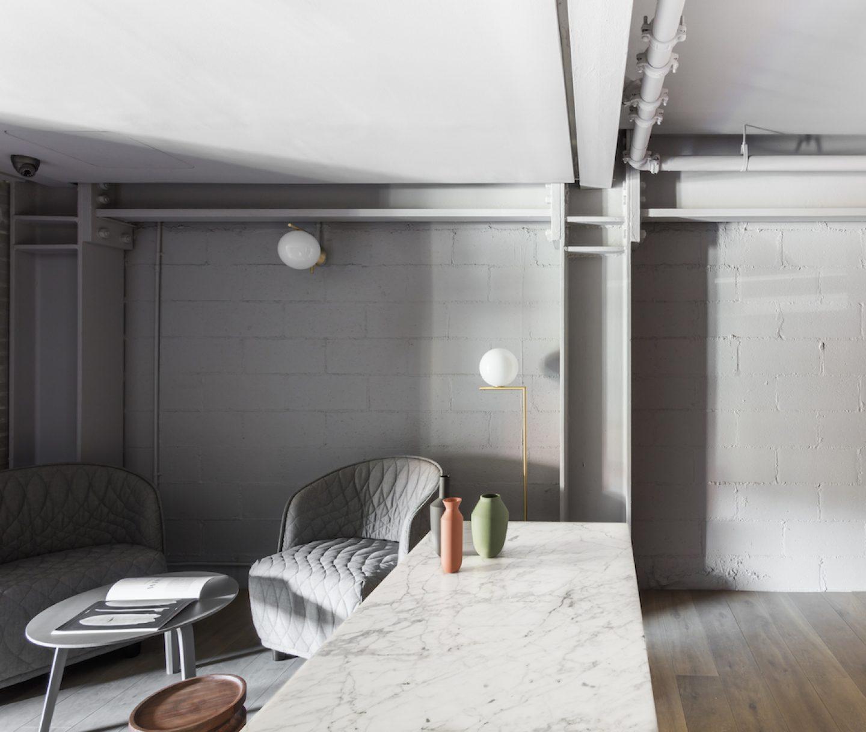 Grzywinski+Pons_architecture - Internal - 30