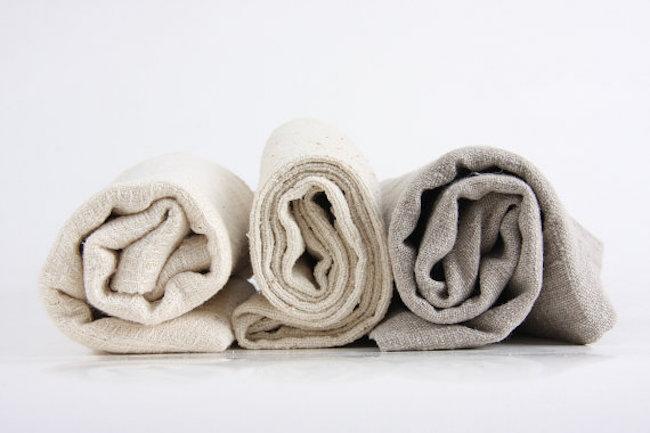 Linen Hand Towel
