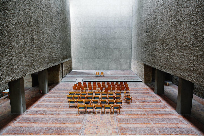 Hejm-St-Agnes-Arno-Brandlhuber-Galerie-Johan-Koenig--Berlin-001