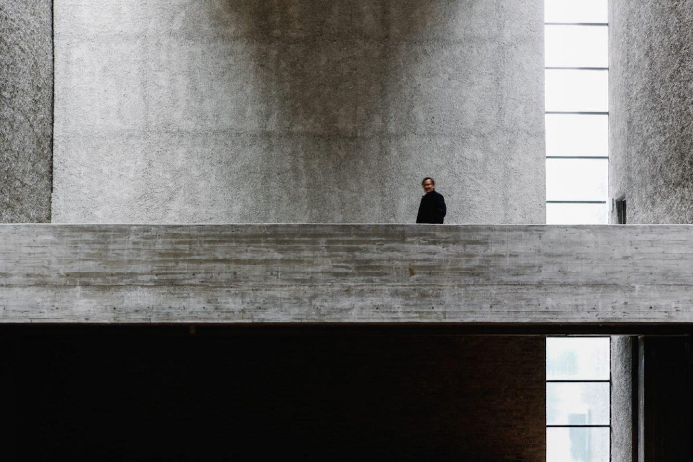 Hejm-St-Agnes-Arno-Brandlhuber-Galerie-Johan-Koenig--Berlin-002