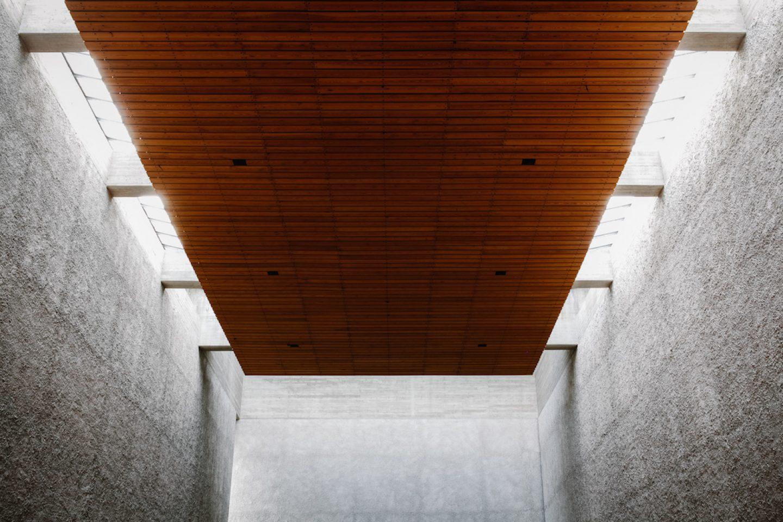 Hejm-St-Agnes-Arno-Brandlhuber-Galerie-Johan-Koenig--Berlin-003