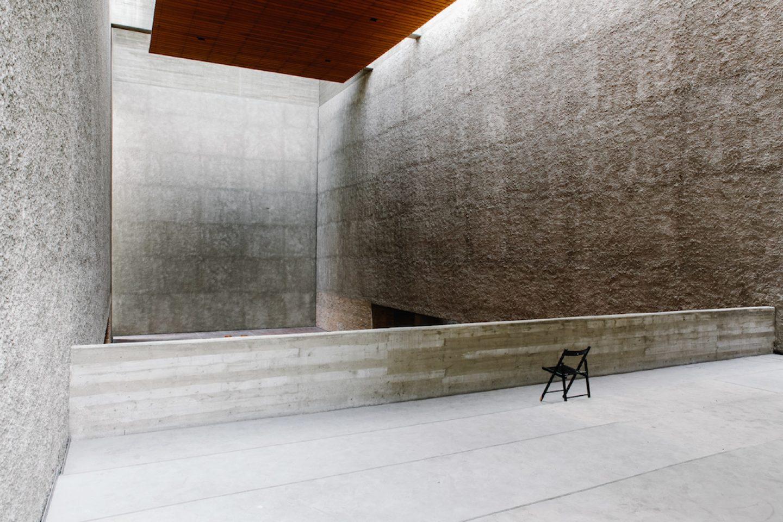 Hejm-St-Agnes-Arno-Brandlhuber-Galerie-Johan-Koenig--Berlin-004