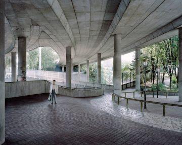 Laurent Kronental - Souvenir d'un Futur (13)