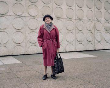 Laurent Kronental - Souvenir d'un Futur (20)