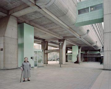 Laurent Kronental - Souvenir d'un Futur (4)