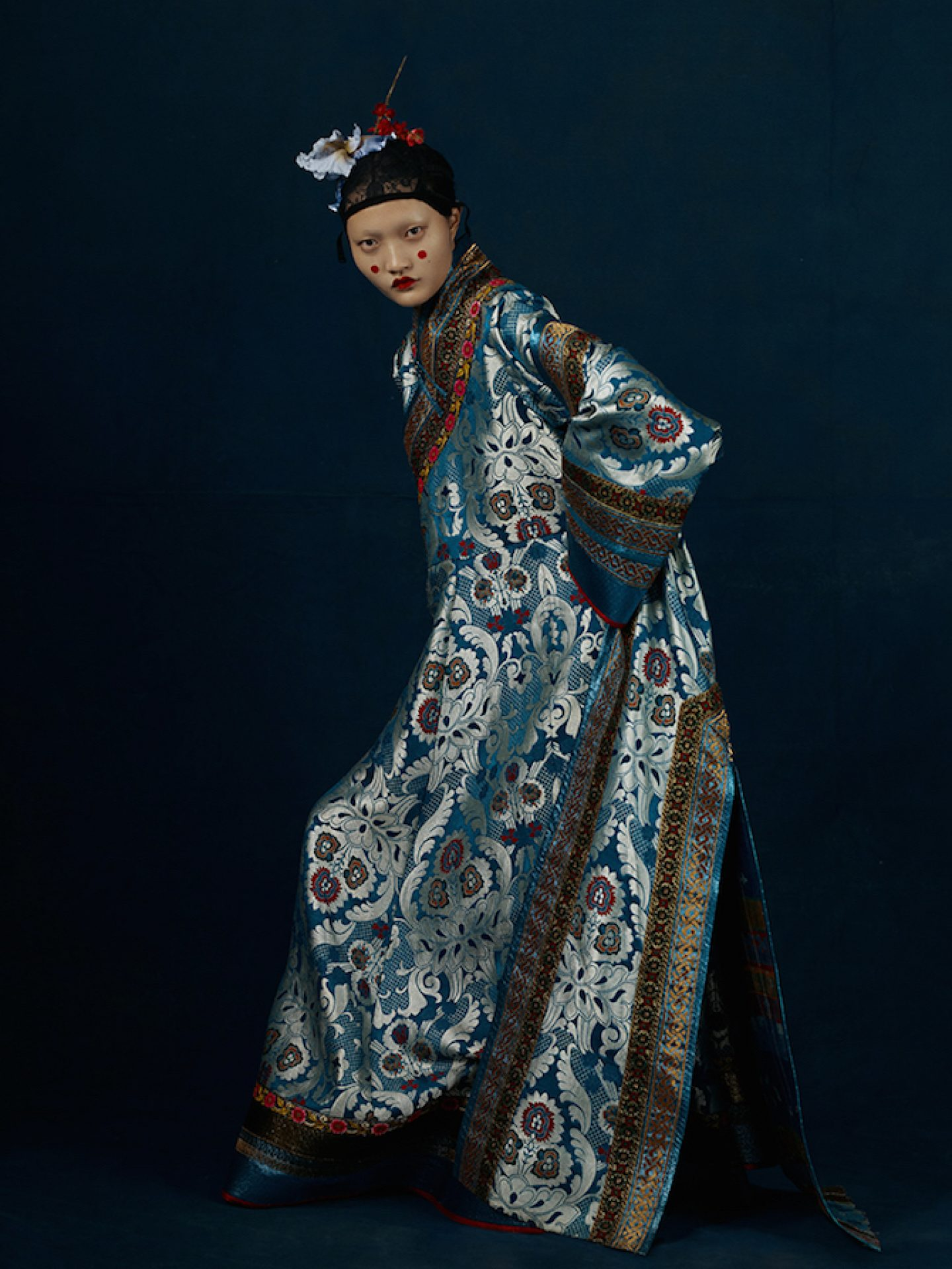 Mongolia Dream-2