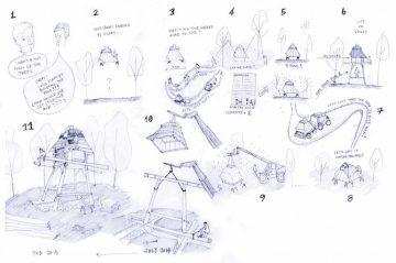 Nakabayashi_architecture-01