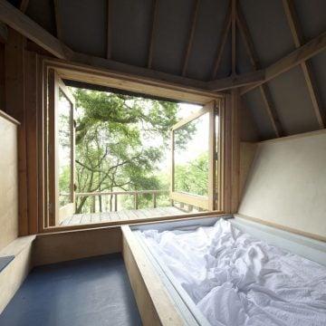 Nakabayashi_architecture-03